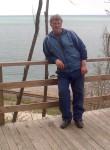 Shitov Mikhail , 43  , Belaya Kholunitsa