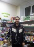 Denis, 36  , Yuryuzan