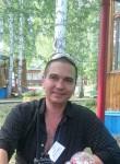 Denis, 38  , Yuryuzan