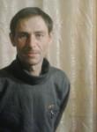 aleksey, 45  , Novaya Balakhna