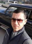 Dmitriy , 39  , Krasnodar
