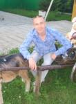 Edward, 51  , Vladimir
