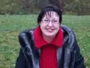 Yuliya, 68 - Just Me Photography 6