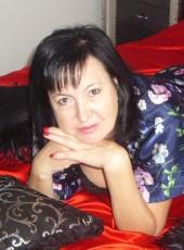 Yuliya, 68, Russia, Volgograd