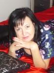 Yuliya, 67  , Volgograd