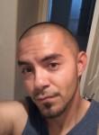 Evan, 32  , La Quinta