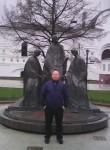vitaliy, 46  , Chelyabinsk