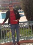 Yassine, 18  , Paris