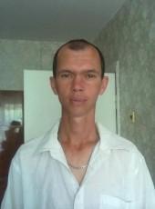 Vladimir , 41, Russia, Arzgir