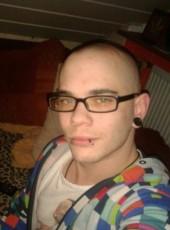 Steven, 33, Germany, Seligenstadt