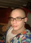 Steven, 33, Seligenstadt
