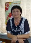 Natalya, 54  , Zheleznogorsk (Krasnoyarskiy)