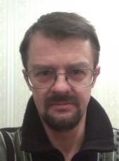 Dmitriy, 53, Russia, Saint Petersburg