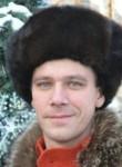 Zheshka, 40  , Vilyuchinsk