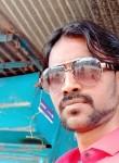 Manju, 36  , Harpanahalli