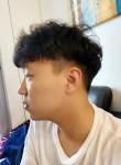 肖睿峰, 19  , Singapore