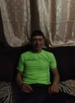 Andrey, 42  , Khvalynsk