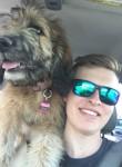 Braxton, 21  , Lehi