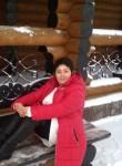 Irina, 36  , Yekaterinburg