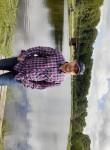 John, 18  , Esbjerg