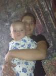 NATALIA, 29  , Golyshmanovo