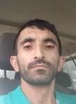 Oktay , 27, Istanbul