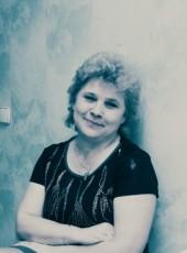 Natalya, 56, Russia, Arti