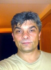Artur, 58, Russia, Moscow