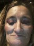 REBECCA, 49  , Yakima