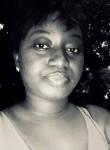 zainabjallohje, 29  , Freetown