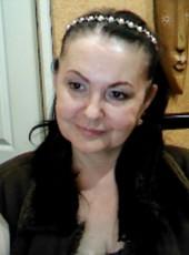 Olga, 55, Russia, Saint Petersburg