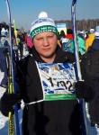 Vitaliy , 24  , Nizhniy Tagil