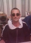 RUSTEM baska, 19  , Silistra