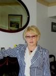 Nadia, 68  , Saratov