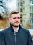 ivan glagolev, 29, Voronezh