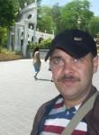raskol, 31  , Baku
