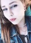 SE_Leben, 21  , Krasnoarmeyskaya