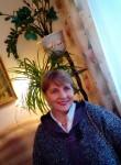 Valentina, 56, Moscow
