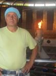 vasiliy, 57  , Uva