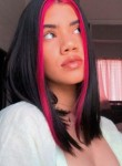 Karol, 18  , Manaus