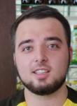 Amirbek, 24  , Kaspiysk