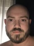 Joe, 32  , Denton