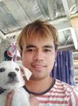 Esterlita Tayane, 45  , Lingayen