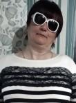 Natasha, 52  , Minsk