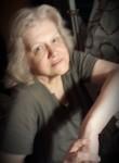 Svetlana, 65, Moscow