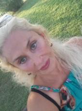 Alina, 65, Turkey, Antalya
