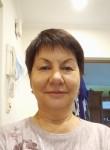 Nina, 63, Kaliningrad