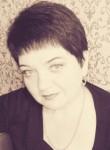 Nadezhda, 51  , Tolyatti