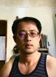 如意順心, 40  , Tainan