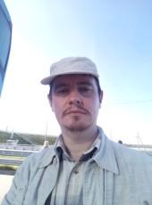Aleksandr , 46, Russia, Saint Petersburg